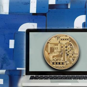 Facebook chính thức công bố tiền điện tử Libra