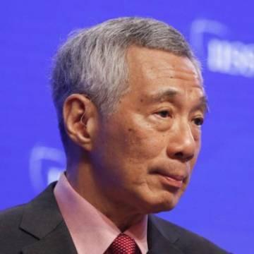 Singapore thanh minh phát biểu của ông Lý Hiển Long không có ý xúc phạm Việt Nam