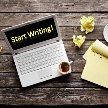 Startup giúp bạn thảo luận về sách theo thời gian thực