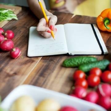 Vũ Thế Thành: Ăn để sướng hay ăn để sợ?