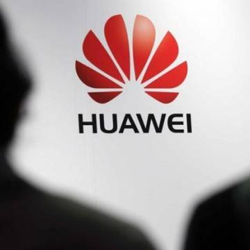 Huawei cảnh báo sẽ cắt giảm một nửa nhân sự tại Úc
