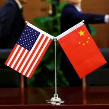 Trung Quốc cảnh báo sắp có động thái trả đũa thuế quan Mỹ