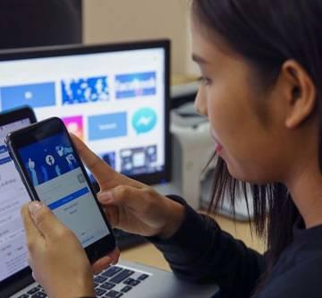 Facebook Việt Nam trả lời về việc định danh tài khoản người dùng