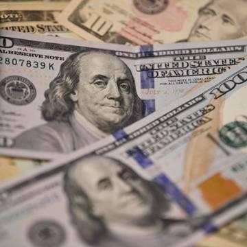 Ngày càng có nhiều dấu hiệu về nguy cơ suy thoái kinh tế toàn cầu
