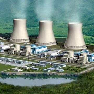 Nguy cơ thiếu điện, Việt Nam cần tính đến điện hạt nhân?