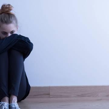 Stress làm tăng nguy cơ tử vong ở người ung thư cổ tử cung