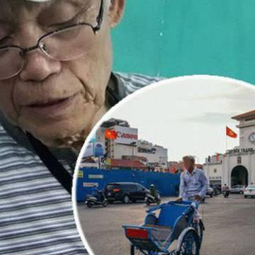 Xin lỗi và tặng vé máy bay cho du khách Nhật bị 'chặt chém' ở Sài Gòn