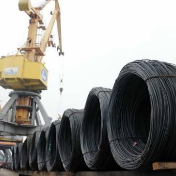 'Tần suất hàng hoá Việt bị kiện phòng vệ thương mại duy trì ở mức cao'