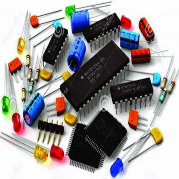 Việt Nam đã chi gần 7 tỷ USD mua linh kiện điện tử từ Trung Quốc