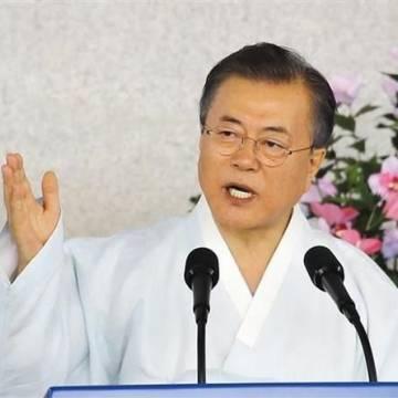 Tổng thống Hàn Quốc công bố 'Tầm nhìn Mekong' khi thăm Đông Nam Á