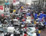 ADB giảm dự báo tăng trưởng của châu Á