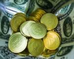 'Ông lớn' thương mại điện tử Mỹ chấp nhận thanh toán Bitcoin
