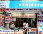 Đề xuất phải nhập số chứng minh nhân dân khi nạp tiền điện thoại