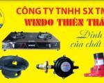 Giới thiệu về Công ty TNHH SX TM DV WINDO Thiên Thành