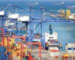 Cảnh báo doanh nghiệp Việt không sử dụng dịch vụ vận tải của Leader Shipping Morocco