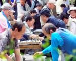 Châu Á có thể biến dân số già thành lợi thế nhờ công nghệ