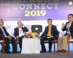 [Video] Nhìn lại Mekong Connect 2019