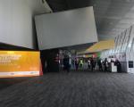 Giày Việt Nam gây ấn tượng tại Hội chợ Quốc tế nguồn hàng Úc 2019