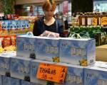 Bài học từ việc xuất khẩu sữa tươi chính ngạch vào Trung Quốc