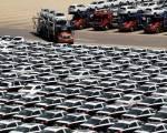 Thị trường ô tô Trung Quốc sẽ 'chạm đáy' trong năm 2020-2021