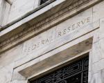 Quan điểm mới về lãi suất của Fed gây khó khăn cho châu Á