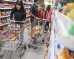 Xu hướng bán lẻ 2020: Ưu tiên số một vẫn là tiện lợi