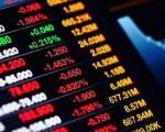 VN- Index sẽ bứt phá trong năm 2020?