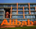 Alibaba đang đối mặt với 'thiên nga đen'