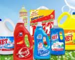 Masan hoàn tất mua 52% cổ phần Bột giặt Net