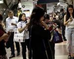 Đầu tư mạo hiểm vào startup tại Đông Nam Á giảm 36% trong năm 2019