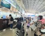 Giảm giá vé máy bay, giá tour, khách sạn… để kích cầu du lịch