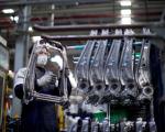Sản xuất nhiều sản phẩm công nghiệp chủ lực giảm sâu
