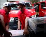 Omise 'ông trùm' bí ẩn của thương mại điện tử Thái Lan
