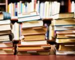 Khi tự học, ham đọc sách sẽ là một lợi thế