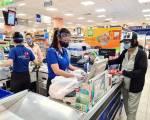 Saigon Co.op bác tin đồn đóng cửa siêu thị