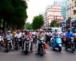 ADB vẫn lạc quan về tăng trưởng kinh tế của Việt Nam