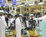93% doanh nghiệp EU tại Việt Nam bị ảnh hưởng bởi dịch Covid-19