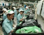 Xuất khẩu sang Mỹ dẫn đầu, đạt gần 25 tỷ USD trong dịch Covid-19
