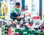 Kinh tế Thái Lan đối diện tương lai mờ mịt