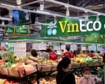 Cửa hàng tiện lợi tại Việt Nam tăng 60% trong quý đầu năm