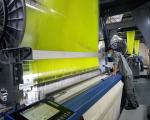 Sản xuất công nghiệp của Việt Nam tăng 1% trong 5 tháng