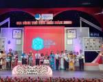PNJ đồng hành cùng chương trình 'Tuyên dương Gia đình trẻ tiêu biểu 2020'