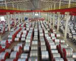 Chuyển tải hàng hóa bất hợp pháp tại Việt Nam gia tăng