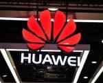Mỹ chính thức xem Huawei, ZTE là mối đe dọa an ninh quốc gia