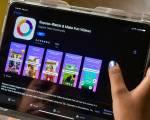 Các ứng dụng địa phương của Ấn Độ bùng nổ khi TikTok bị cấm