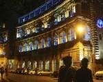 Ấn Độ thiết lập quỹ để giảm tín dụng ngầm