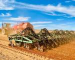 Hệ lụy xung đột thương mại Trung- Úc