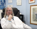Didier Raoult – Nhà khoa học bịp hay Đấng cứu thế?