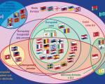 Gói tái thiết khổng lồ vực dậy EU
