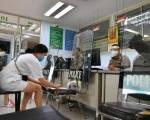 Thái Lan chuẩn bị mở lại các đường bay quốc tế